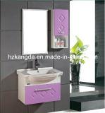 PVC 목욕탕 Cabinet/PVC 목욕탕 허영 (KD-309)