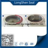 Sello mecánico de la alta calidad, sello de gas para las piezas de automóvil (HF7KN-35)