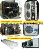 Refrigerated изоляцией комната пакгауза холодная для снабжения