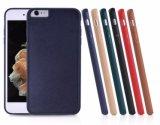 """De Plastic Vorm van de precisie voor Vorm van de iPhone6s 4.7 de """" Lamineerder voor VoorGlas met Frame"""