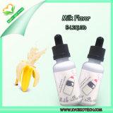 Kangyicheng 10ml-100ml guter Geschmack-Milchgeschmack E-Flüssigkeit E Saft