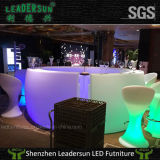 Barra ligera multicolora Ldx-Bt04 de Leadersun LED
