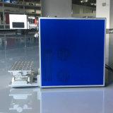 Маркировка лазера волокна на цене машины маркировки лазера волокна вахты ювелирных изделий/кольца миниом