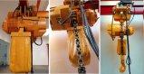 grua 7.5ton Chain elétrica (WBH-07503SF)