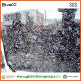 Qualität Volga Blue Granite für Building Material&Floor Tile