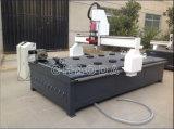 Tagliatrice di legno di CNC dell'asse di rotazione della macchina/9kw Italia Hsd di CNC di taglio del MDF