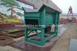 Linear pesante Vibrating Feeder per Mining con Large Capacity