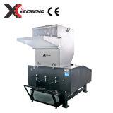 Plastik-Belüftung-Film-Zerkleinerungsmaschine