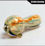 Труба трубы ложки куря