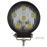 Het werken Light LED Road van Light LED Work Light