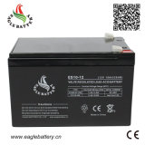 zure Batterij van het 12volt10ah VRLA de Navulbare Lood voor UPS