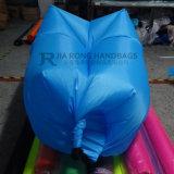 Voyager Nécessité gonflable Sac de couchage / Journey gonflable Sleeping canapé-lit