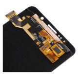 Касание цифрователя экрана LCD на примечание 5 N920 N920f N920A галактики Samsung