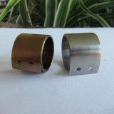 Force constante en acier inoxydable Plat Spiral Spring Hl35