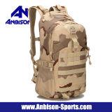 Anbison-Sport taktischer MilitärMolle Multi-Mission Assualt Rucksack