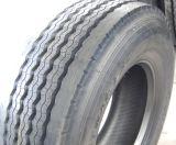 Fournisseur de pneu de camion de marque de Hilo
