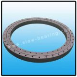 Pivotement Ring pour Conveyor, Crane, Excavator, Construction Machinery 011.30.560