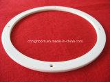 Alúmina de alta temperatura que aísla el anillo de cerámica