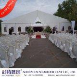 Wasserdichtes grosses Hochzeits-Zelt für 500-2000 Leute