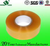 BOPP libero Adhesive Stationery Tape per School e Office