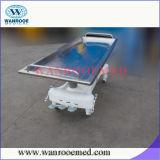 Tabella d'imbalsamazione idraulica di alta qualità