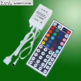 12-24V 2.4G Touch remoto LED Dimmer