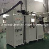 Baumaterial-Kegel-Kalorimeter ISO 5660, ASTM E1354, BS 476-15