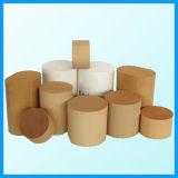 ディーゼル車のための蜜蜂の巣の製陶術の基板の選択的な触媒作用の減少