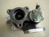 Турбонагнетатель 49177-01511 MD168053 Td04 Turbo 49177-01510 для Мицубиси Pajero