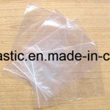 おあつらえのプラスチックZiplocのパッキング袋を受け入れなさい