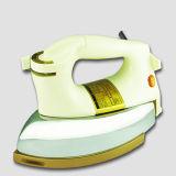 Утюг Namite N79-B электрический тяжелый сухой