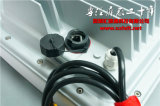 Wasserdichter Handy-Signal-Hemmer