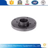 L'OIN de la Chine a certifié des pièces en métal d'offre de constructeur