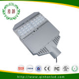 Iluminação de rua LED IP66 30W ao ar livre com 5 anos de garantia