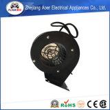 Wechselstrom-einphasig-Elektromotor-Gebläse 230V