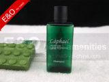 Lotionの装飾的なPlastic Shampoo Bottles