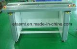 De automatische Losinstallatie van PCB/Losinstallatie Magzine met Goedkope Prijs