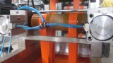 Hochtemperatur binden gurtet unten Dyeing&Finishing Maschine