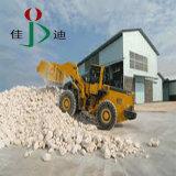Polvo del carbonato de calcio con la alta calidad para la venta con buen precio