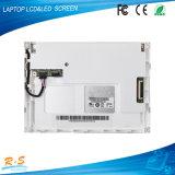 Panneau chaud de TFT LCD de pouce 640*480 de la vente 5.7 avec le moniteur large d'écran LCD de Temprature G057vn01 V2