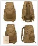 4개의 색깔 매일 승차 여행 부대 옥외 운동 육군 책가방