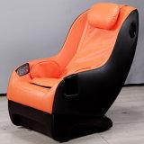 Silla eléctrica barata estupenda del masaje del sofá