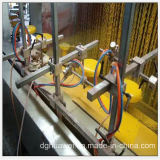 Non-Stick Kitchenware를 위한 분말 Coating Machine