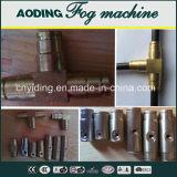Misting 티 강요 미끄러짐 자물쇠 이음쇠 (SL-3008)