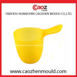 高品質のプラスチック注入水スコップ型