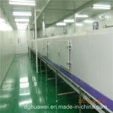 Spruzzo Painting System per Haier Refrigerator Trim