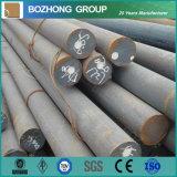 1.3813 Barra rotonda laminata a caldo dell'acciaio legato X40mncrn19