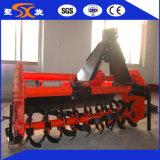 Agricultura de la marca de fábrica de China/equipos de la granja/de jardín con el precio bajo