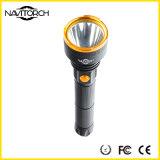 Xm-L T6 LED 860lumens 2電池の長期間の時間アルミニウムLED懐中電燈(NK-2622)
