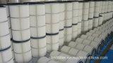 Патрон воздушного фильтра сборника пыли бумаги/полиэфира целлюлозы для промышленной чистки воздуха